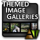 Themed Image Galleries - ActiveDen Item for Sale
