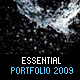 Essential Portfolio - ActiveDen Item for Sale