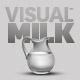 Visualmilk-avatar