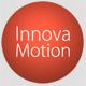 innovamotion