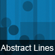 Abstract Lines - Pack of 4 - HD - GraphicRiver Item for Sale