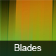 Colour Blades HD - GraphicRiver Item for Sale