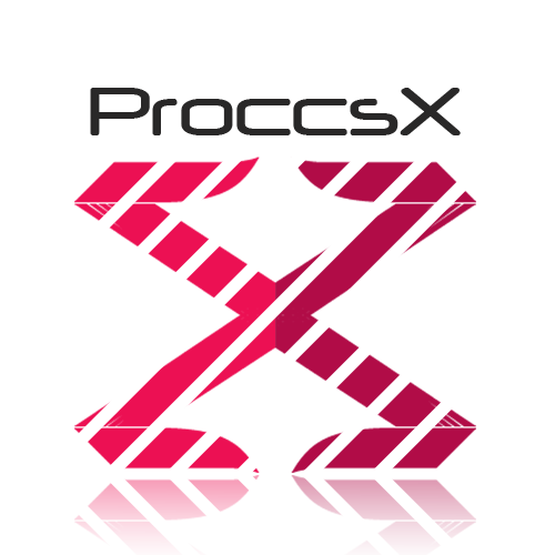 proccsx