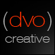 dvocreative