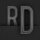 RobbyDesigns