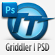 Griddler Pricing Grid I - GraphicRiver Item for Sale
