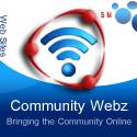 communitywebz