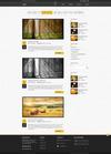 3-blog-page.__thumbnail