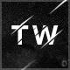 ThemeWork