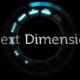 NextDimension