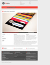 08_ideative-portfolio-detail-video.__thumbnail