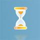 Sand timer - ActiveDen Item for Sale