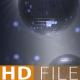 HD Disco Balls - VideoHive Item for Sale