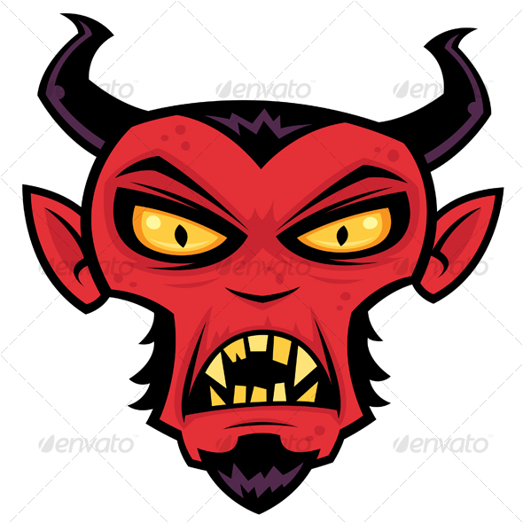 Go Back > Gallery For > Evil Monster Eyes