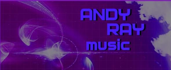 AndySV