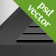 Vector Laptop - GraphicRiver Item for Sale