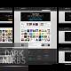 MultiWebMockup - GraphicRiver Item for Sale