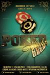 01_poker.__thumbnail