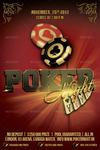 02_poker.__thumbnail
