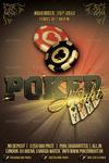 03_poker.__thumbnail
