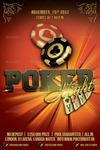 04_poker.__thumbnail