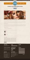 Fullwidth-page.__thumbnail