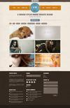Portfolio-2col.__thumbnail