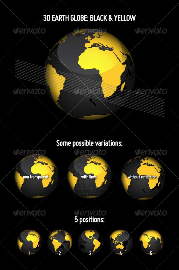 EarthExplorer  Home