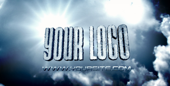 VideoHive The Stone Intro and Trailer 3234954