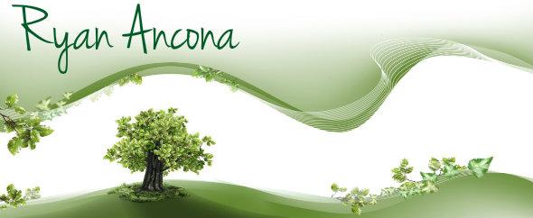 RyanAncona
