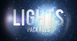 Lights Pack