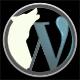 Logo-greywolf_ava