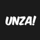 UnzaThemes