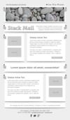 09-layout3-light.__thumbnail