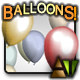 BALLOONS! - ActiveDen Item for Sale