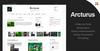 01-arcturus-joomla-news-portal-template.__thumbnail