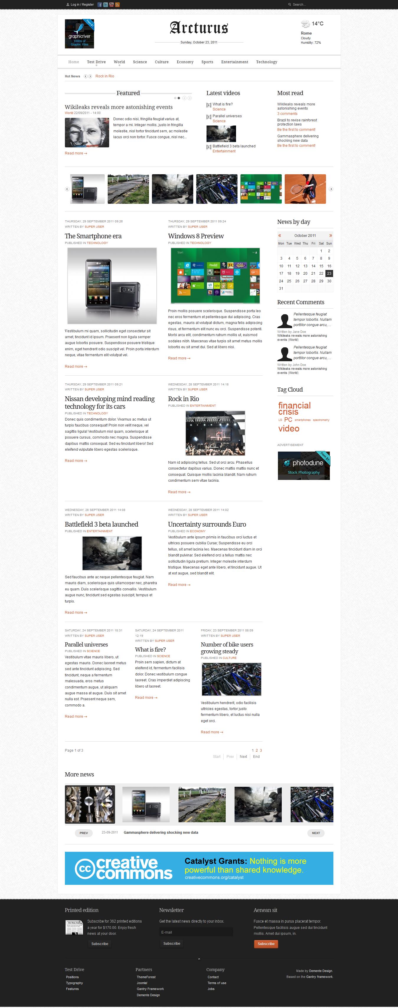 http://3.s3.envato.com/files/37417341/screenshots/02-home.png