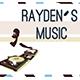 raydens