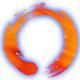 Dazy Loop 01 - AudioJungle Item for Sale