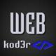 webkod3r