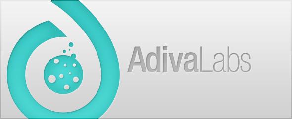 AdivaLabs