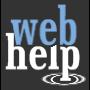 webhelpnetwork