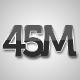 45media