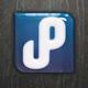 Jdpozinfinitylogo80x80