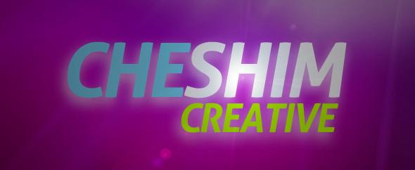 cheshim