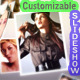 Fully Customizable Slideshow - VideoHive Item for Sale