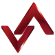 New-avatar