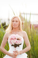 Beautiful bride - PhotoDune Item for Sale