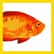 Laserfisch_icon_80x80px