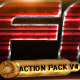 Action Style Pack V4 - GraphicRiver Item for Sale
